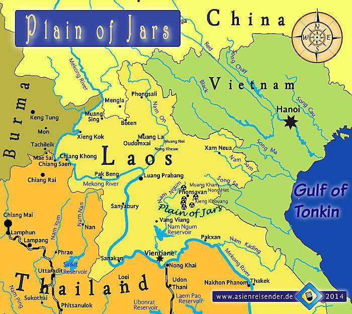 Map_Plain_of_Jars_by_Asienreisender_700p