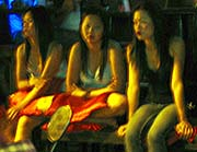'Hookers in Chiang Mai' by Asienreisender